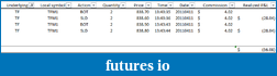 autotrading the eminishark journal-4-11-2011-5-30-24-pm.png