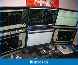 6 monitor deskstand-img_0156.jpg
