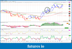 Click image for larger version  Name:4-12-11 Automated Trade.png Views:96 Size:225.6 KB ID:36403