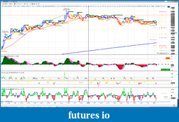 Click image for larger version  Name:4-8-11 Automated Trade.png Views:101 Size:269.4 KB ID:36404