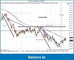 Click image for larger version  Name:ES 06-11 (5 Range)  4_12_2012 trade.jpg Views:222 Size:109.4 KB ID:36445