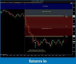 ACD trading By Mark Fisher-cl-05-11-5-min-12_04_2011.jpg