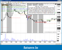 Safin's Trading Journal-6s-1-tick.png