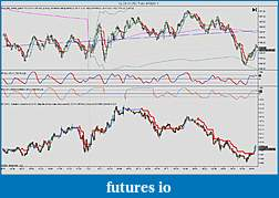 ES and the Great POMO Rally-cl-05-11-700-tick-4_13_2011.jpg