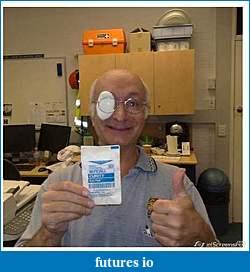 Big Mike Challenge - Win a iPad or tablet...-eyepad.jpg