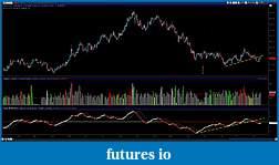 Click image for larger version  Name:2011-04-14-Bonds.jpg Views:43 Size:198.6 KB ID:36642