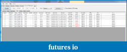 Click image for larger version  Name:Thursday_trades.png Views:40 Size:100.0 KB ID:36744