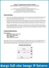 Day Time TJ for CL starting 2/22 with pre mkt & post-mortem analysis-tj-apr-13-2011.pdf