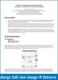Day Time TJ for CL starting 2/22 with pre mkt & post-mortem analysis-tj-apr-14-2011.pdf