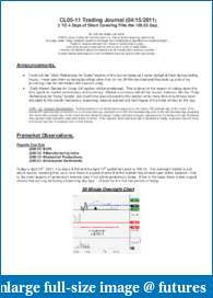 Day Time TJ for CL starting 2/22 with pre mkt & post-mortem analysis-tj-apr-15-2011.pdf