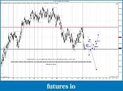 BRETT'S NAKED IN IOWA JOURNAL-es-06-11-5000-tick-4_18_2011prep.jpg