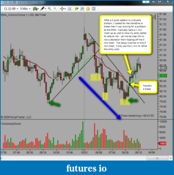 Book Discussion: Reading Price Charts Bar by Bar by Al Brooks-cl_reversal.png