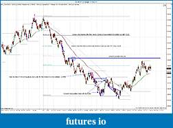 BRETT'S NAKED IN IOWA JOURNAL-es-06-11-5-range-4_18_2011-trade.jpg