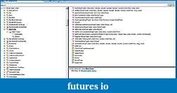 Debugging a BarsType help-capture.jpg