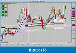 Learning Chart Control Programming-6e-06-11-1-min-4_19_2011.jpg