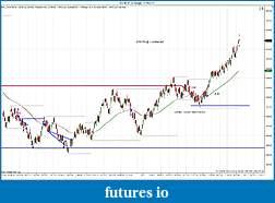 BRETT'S NAKED IN IOWA JOURNAL-es-06-11-5-range-4_19_2011-trade.jpg