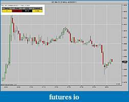 Learning Chart Control Programming-6e-06-11-1-min-4_20_2011.jpg
