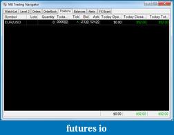 Break Even Trader-profit-loss-4-20-11.png