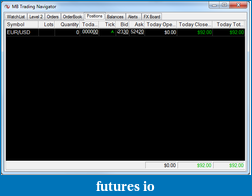Click image for larger version  Name:Profit Loss 4-20-11.png Views:86 Size:33.0 KB ID:37036