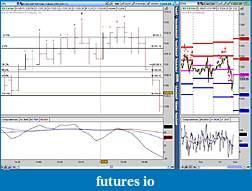 Journal to test strats-04062011-es-short-w-30.jpg