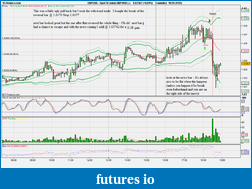 Click image for larger version  Name:20 GBP_USD (-).png Views:77 Size:76.5 KB ID:37085