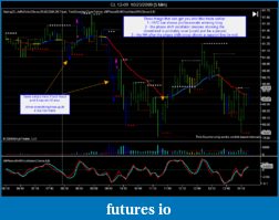 How to use volume in your trading-20091023-cl-trades-blz.png