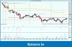 How to use volume in your trading-es-12-09-10_23_2009-5-min-.jpg