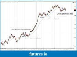 BRETT'S NAKED IN IOWA JOURNAL-es-06-11-5-range-4_21_2011-week-review.jpg