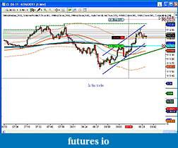 Trading-cl26apra.jpg
