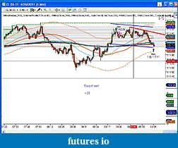 Trading-cl26aprb.jpg