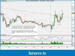 Click image for larger version  Name:26 GBP_USD (-).png Views:91 Size:67.1 KB ID:37421
