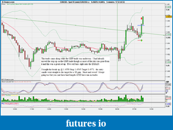 Click image for larger version  Name:26) EUR_USD (-).png Views:104 Size:65.8 KB ID:37422