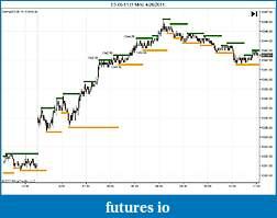 N7 Swing with Price Text-es-06-11-1-min-4_26_2011.jpg