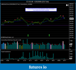 Trade Point Technologies-20090120-es-trade-timer.png
