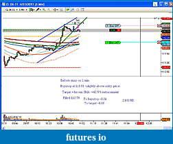 Trading-cl27aprb.jpg