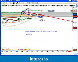 Trading-cl27aprc.jpg