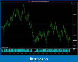 Trade Point Technologies-20091023-es-i-will-find-dot-works.png