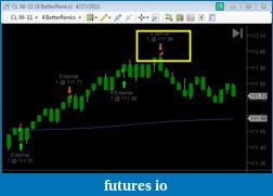 R Trader / Mirus / RCG-2011-04-27_1304.png