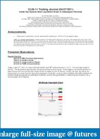 Day Time TJ for CL starting 2/22 with pre mkt & post-mortem analysis-tj-apr-27-2011.pdf