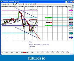 Trading-cl28apra.jpg