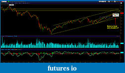 ES and the Great POMO Rally-esdaily_broad.jpg