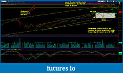 ES and the Great POMO Rally-esdaily_hns.jpg