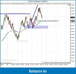 BRETT'S NAKED IN IOWA JOURNAL-es-06-11-5-range-4_28_2011-trade.jpg