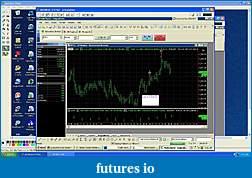 Interactive Brokers Cheap but the Fills Suck-ibbroker2.jpg