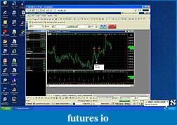 Interactive Brokers Cheap but the Fills Suck-optimus2.jpg