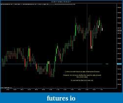 Interactive Brokers Cheap but the Fills Suck-es-06-11-8-min-29_04_2011.jpg
