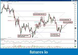 Harmonic Trading-2009-10-23_115718_1.jpg