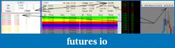 MBTrading Data Error-Lag-time-data7.png