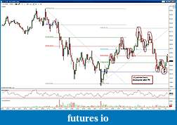 Harmonic Trading-2009-10-23_115810_1.jpg