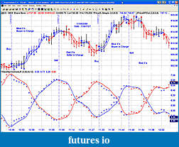 Click image for larger version  Name:harmonic1a.jpg Views:388 Size:291.9 KB ID:3776